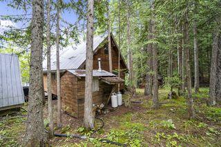 Photo 39: #1 Turtle Bay in Mara Lake: MARA Lake Turtle Bay House for sale (Sicamous)  : MLS®# 10188025