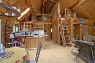 Photo 36: #1 Turtle Bay in Mara Lake: MARA Lake Turtle Bay House for sale (Sicamous)  : MLS®# 10188025