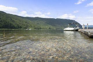 Photo 52: #1 Turtle Bay in Mara Lake: MARA Lake Turtle Bay House for sale (Sicamous)