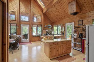 Photo 23: #1 Turtle Bay in Mara Lake: MARA Lake Turtle Bay House for sale (Sicamous)  : MLS®# 10188025