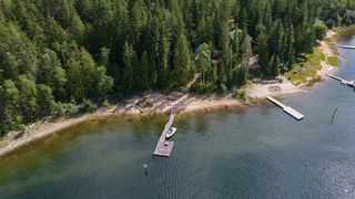 Photo 8: #1 Turtle Bay in Mara Lake: MARA Lake Turtle Bay House for sale (Sicamous)