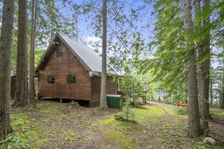 Photo 43: #1 Turtle Bay in Mara Lake: MARA Lake Turtle Bay House for sale (Sicamous)  : MLS®# 10188025