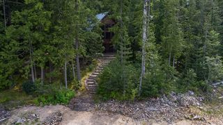 Photo 11: #1 Turtle Bay in Mara Lake: MARA Lake Turtle Bay House for sale (Sicamous)  : MLS®# 10188025
