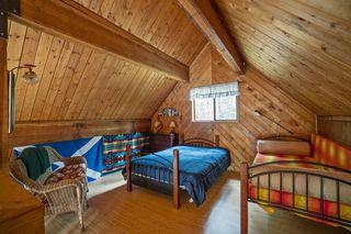 Photo 32: #1 Turtle Bay in Mara Lake: MARA Lake Turtle Bay House for sale (Sicamous)  : MLS®# 10188025