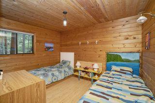 Photo 26: #1 Turtle Bay in Mara Lake: MARA Lake Turtle Bay House for sale (Sicamous)  : MLS®# 10188025