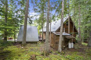 Photo 40: #1 Turtle Bay in Mara Lake: MARA Lake Turtle Bay House for sale (Sicamous)  : MLS®# 10188025