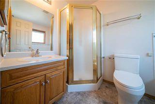 Photo 12: 258 Sheffield Road in Winnipeg: Whyte Ridge Residential for sale (1P)  : MLS®# 1919902