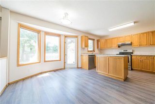 Photo 4: 258 Sheffield Road in Winnipeg: Whyte Ridge Residential for sale (1P)  : MLS®# 1919902
