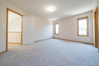 Photo 29: 258 Sheffield Road in Winnipeg: Whyte Ridge Residential for sale (1P)  : MLS®# 1919902