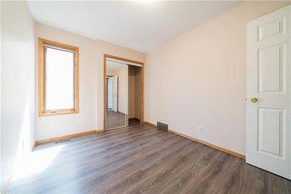 Photo 17: 258 Sheffield Road in Winnipeg: Whyte Ridge Residential for sale (1P)  : MLS®# 1919902