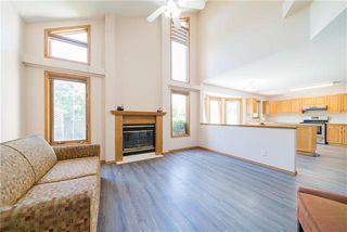 Photo 7: 258 Sheffield Road in Winnipeg: Whyte Ridge Residential for sale (1P)  : MLS®# 1919902