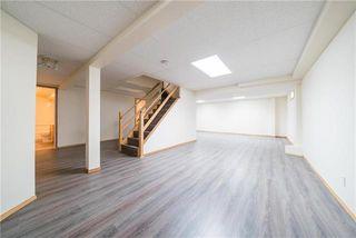 Photo 19: 258 Sheffield Road in Winnipeg: Whyte Ridge Residential for sale (1P)  : MLS®# 1919902