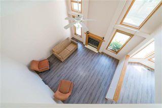 Photo 9: 258 Sheffield Road in Winnipeg: Whyte Ridge Residential for sale (1P)  : MLS®# 1919902