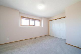 Photo 13: 258 Sheffield Road in Winnipeg: Whyte Ridge Residential for sale (1P)  : MLS®# 1919902
