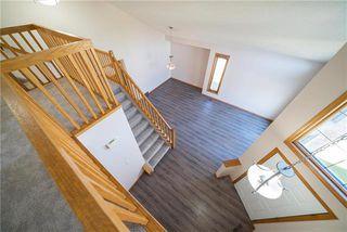 Photo 16: 258 Sheffield Road in Winnipeg: Whyte Ridge Residential for sale (1P)  : MLS®# 1919902