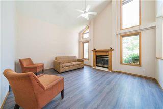 Photo 8: 258 Sheffield Road in Winnipeg: Whyte Ridge Residential for sale (1P)  : MLS®# 1919902