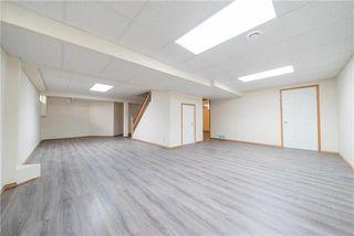 Photo 20: 258 Sheffield Road in Winnipeg: Whyte Ridge Residential for sale (1P)  : MLS®# 1919902