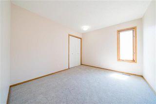 Photo 14: 258 Sheffield Road in Winnipeg: Whyte Ridge Residential for sale (1P)  : MLS®# 1919902