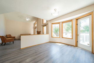 Photo 10: 258 Sheffield Road in Winnipeg: Whyte Ridge Residential for sale (1P)  : MLS®# 1919902
