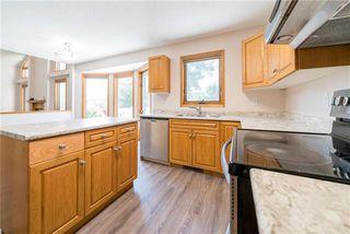 Photo 6: 258 Sheffield Road in Winnipeg: Whyte Ridge Residential for sale (1P)  : MLS®# 1919902