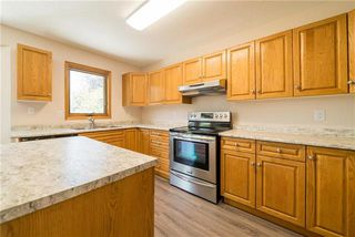 Photo 5: 258 Sheffield Road in Winnipeg: Whyte Ridge Residential for sale (1P)  : MLS®# 1919902
