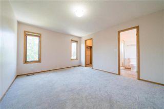 Photo 11: 258 Sheffield Road in Winnipeg: Whyte Ridge Residential for sale (1P)  : MLS®# 1919902