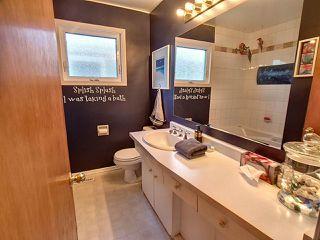 Photo 11: 12115 53 Street in Edmonton: Zone 06 House for sale : MLS®# E4167677