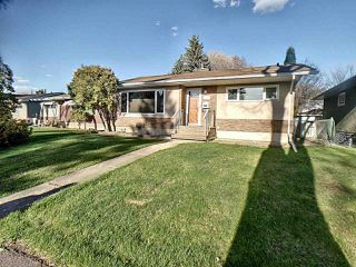 Photo 2: 12115 53 Street in Edmonton: Zone 06 House for sale : MLS®# E4167677