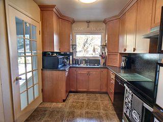 Photo 5: 12115 53 Street in Edmonton: Zone 06 House for sale : MLS®# E4167677