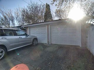 Photo 12: 12115 53 Street in Edmonton: Zone 06 House for sale : MLS®# E4167677