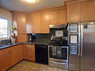Photo 6: 12115 53 Street in Edmonton: Zone 06 House for sale : MLS®# E4167677