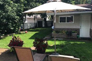 Photo 20: 12115 53 Street in Edmonton: Zone 06 House for sale : MLS®# E4167677