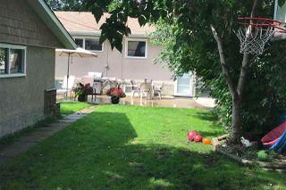 Photo 18: 12115 53 Street in Edmonton: Zone 06 House for sale : MLS®# E4167677