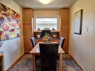 Photo 4: 12115 53 Street in Edmonton: Zone 06 House for sale : MLS®# E4167677