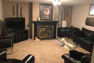 Photo 14: 12115 53 Street in Edmonton: Zone 06 House for sale : MLS®# E4167677