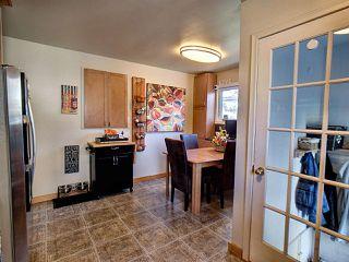 Photo 7: 12115 53 Street in Edmonton: Zone 06 House for sale : MLS®# E4167677