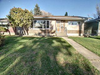 Photo 1: 12115 53 Street in Edmonton: Zone 06 House for sale : MLS®# E4167677