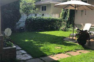 Photo 19: 12115 53 Street in Edmonton: Zone 06 House for sale : MLS®# E4167677