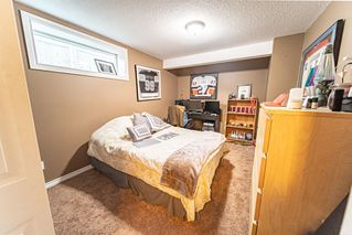 Photo 23: 5 RUE BOUCHARD: Beaumont House for sale : MLS®# E4171023