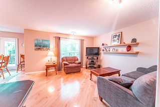 Photo 12: 5 RUE BOUCHARD: Beaumont House for sale : MLS®# E4171023