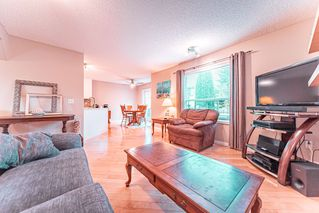 Photo 10: 5 RUE BOUCHARD: Beaumont House for sale : MLS®# E4171023