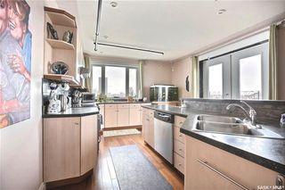 Photo 17: 401 2206 Dewdney Avenue in Regina: Warehouse District Condominium for sale : MLS®# SK785048