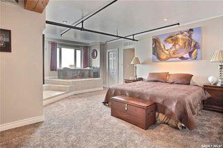Photo 21: 401 2206 Dewdney Avenue in Regina: Warehouse District Condominium for sale : MLS®# SK785048
