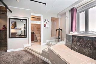 Photo 24: 401 2206 Dewdney Avenue in Regina: Warehouse District Condominium for sale : MLS®# SK785048