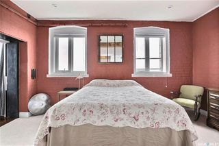 Photo 27: 401 2206 Dewdney Avenue in Regina: Warehouse District Condominium for sale : MLS®# SK785048