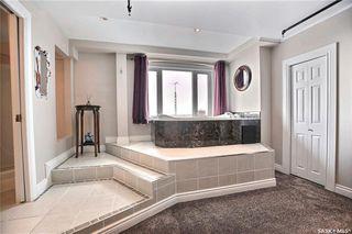 Photo 23: 401 2206 Dewdney Avenue in Regina: Warehouse District Condominium for sale : MLS®# SK785048