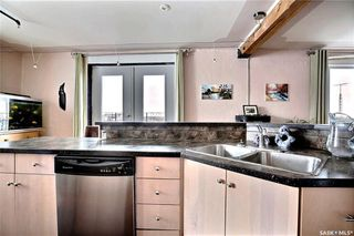 Photo 18: 401 2206 Dewdney Avenue in Regina: Warehouse District Condominium for sale : MLS®# SK785048