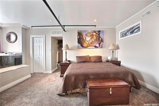 Photo 22: 401 2206 Dewdney Avenue in Regina: Warehouse District Condominium for sale : MLS®# SK785048