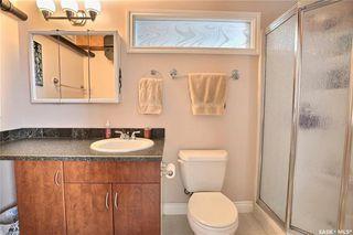 Photo 25: 401 2206 Dewdney Avenue in Regina: Warehouse District Condominium for sale : MLS®# SK785048