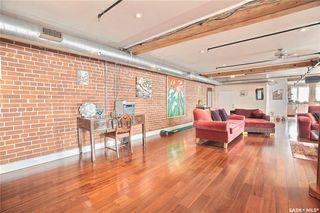 Photo 4: 401 2206 Dewdney Avenue in Regina: Warehouse District Condominium for sale : MLS®# SK785048